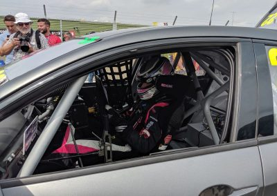 snetterton-2019-btc-racing-chris-smiley95