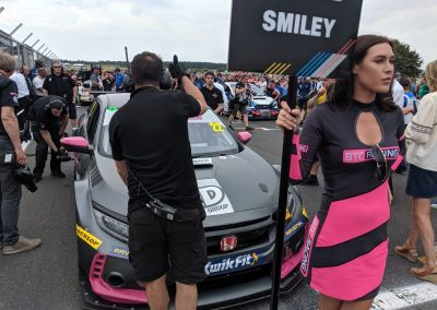 snetterton-2019-btc-racing-chris-smiley99